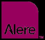 Alere_Logo