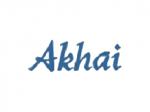 akhai