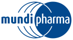 mundipharma-international-logo-vector